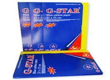 Giấy Than Gstar (Loại I)